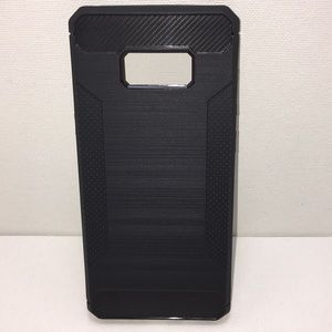 Other - Samsung Galaxy S8 Plus Dark Grey Case